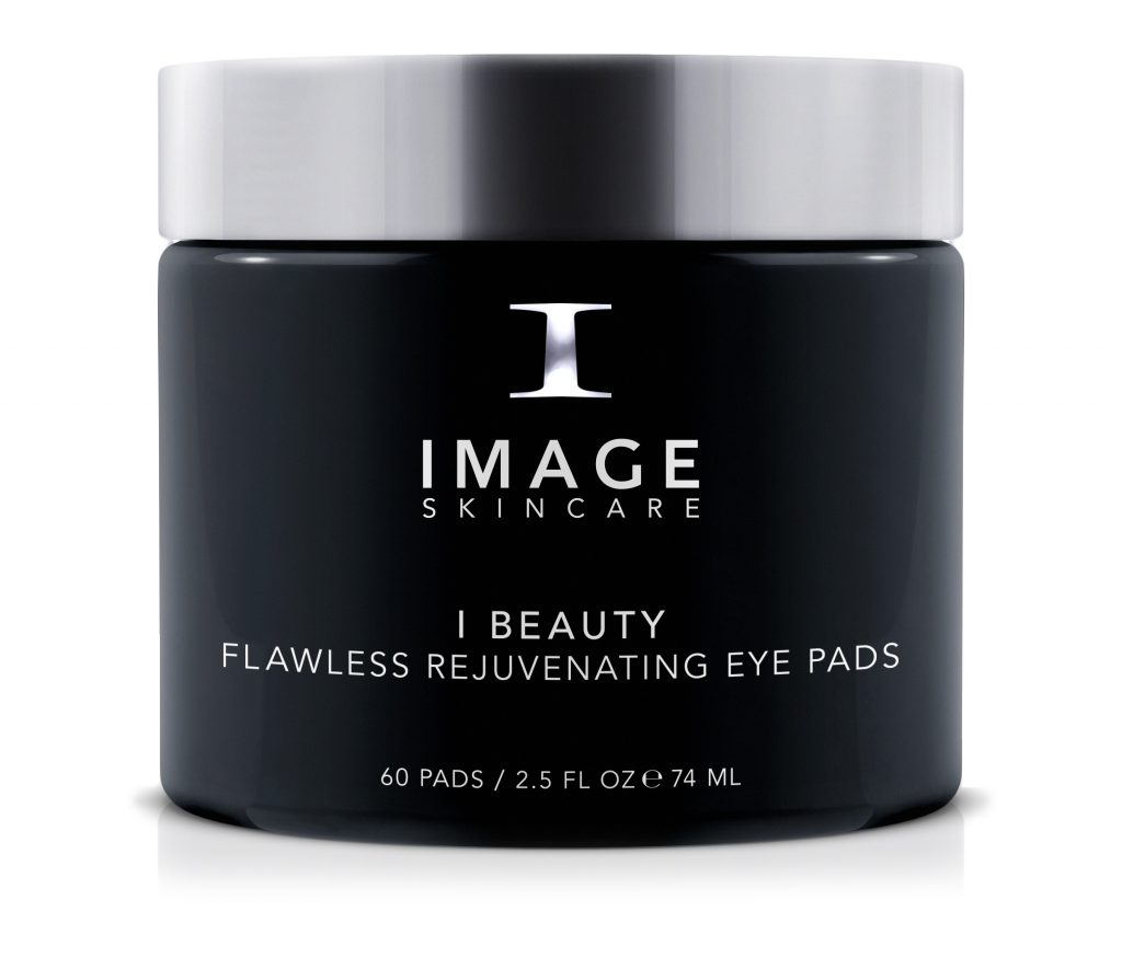 Image skin care Image now